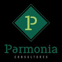 Parmonia  Consultores
