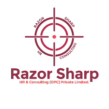 Razor Sharp HR and Consulting